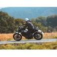 SW-Motech Tail Bag LR1- Универсальная багажная сумка для мотоцикла арт.(BC.HTA.00.404.10000)