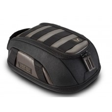 SW-Motech Tank Bag LT1- Сумка на бак арт. (BC.TRS.00.401.10000)