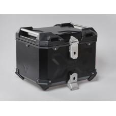 SW-Motech TRAX ADV Topcase - Кофр центральный черный 38 литров арт. ALK.00.733.15000/B