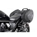 SW-Motech BLAZE® Panniers Set  YAMAHA FZ 6 (06 - 10) Комплект боковых сумок BC.HTA.06.740.10200/B