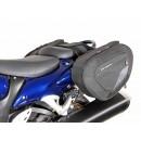 SW-Motech BLAZE® Panniers Set Suzuki GSX1300R Hayabusa (08-) Комплект боковых сумок BC.HTA.05.740.10500/B