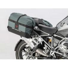 SW-MOTECH DAKAR Комплект боковых сумок универсальный BC.HTA.00.741.11000/B