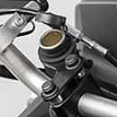 Electric Cockpit Adapters