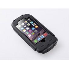 SW-MOTECH iPhone 6 пластиковый чехол для телефона Apple iPhone 6/6S (GPS.00.646.20500/B)