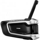 Cardo Scala Rider PACKTALK Bluetooth мотогарнитура на шлем