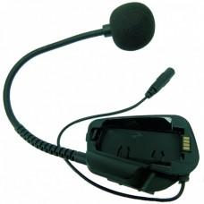 Cardo Scala Rider FREECOM AudioKit Комплект крепления Freecom с гибкой штангой