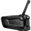 Cardo Scala Rider SMARTPACK Bluetooth мотогарнитура на шлем