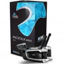 Cardo Scala Rider PACKTALK BOLD DUO Мотогарнитура на шлем