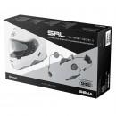 SENA SRL-01 (SP51) BLUETOOTH Мотогарнитура для мотошлемов SHOEI NEOTEC 2