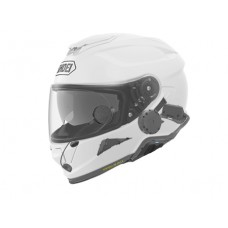 SENA SRL2 Мотогарнитура для Shoei GT-Air 2 и Shoei Neotec