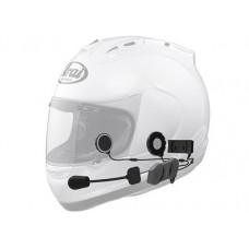 Sena 10R-01 Мотогарнитура на шлем
