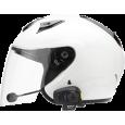 Sena SMH5  Мотогарнитура на шлем ( Fm радио)