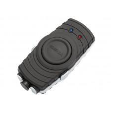 Sena SR10-10 - Bluetooth адаптер для двухсторонних раций (с кнопкой)