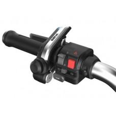 SENA HANDLEBAR REMOTE SC-HR-01 Пульт дистанционного управления для мотогарнитур 20S, 10C, 10U