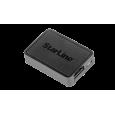 StarLine M66 S Трекер для мониторинга легкового и грузового транспорта