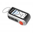 StarLine A93 GSM автосигнализация с дистанционным запуском