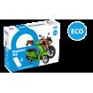 StarLine MOTO V66 ECO Мотоциклетная сигнализация-Умный мотоиммобилайзер