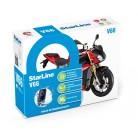 StarLine MOTO V66 Мотосигнализация