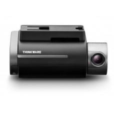 THINKWARE Rear Cam Задняя видеокамера для видеорегистраторов X500/F750