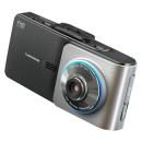 THINKWARE DASH CAM X500 Автомобильный видеорегистратор