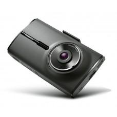 THINKWARE X350 Автомобильный видеорегистратор