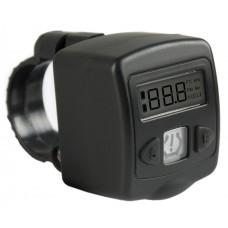 TPMaster TPMS 2-02 датчик давления в шинах для мотоцикла