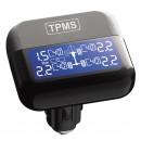 TPMaster TPMS 4-03 датчик давления в шинах для легковых автомобилей