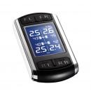 TPMaster TPMS 4-28 датчик давления в шинах для легковых автомобилей