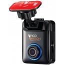 Vicovation Marcus 3 -  Автомобильный видеорегистратор