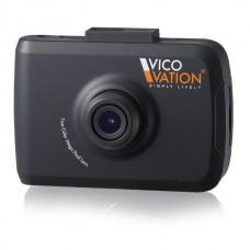 VicoVation Vico - TF2 Premium Автомобильный видеорегистратор