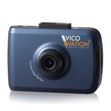 VicoVation Vico - TF1 Intelect - Автомобильный видеорегистратор