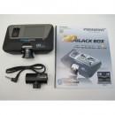 VisionDrive VD-8000HDL Автомобильный видеорегистратор