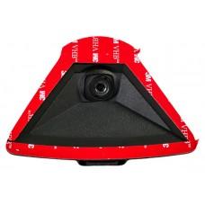 AKENORI NX01 Видеорегистраторн на лобовое стекло Full HD GPS
