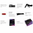 Akenori VR02 Видеорегистратор для машины
