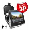 Akenori DriveCam 1080 PRO  Автомобильный видеорегистратор