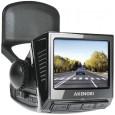 Akenori 1080 X Автомобильный видеорегистратор