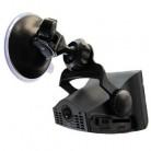AKENORI Поворотное крепление- 360° для видеорегистраторов PRO X и 1080
