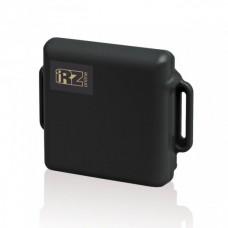 iON ULC БП мониторинговое устройство (GPS-трекер)