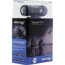 iON Air Pro 3 Wi-Fi  Экшн камера