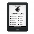 ONYX BOOX Livingstone Электронная книга