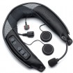 Schuberth SRC PRO - Стерео гарнитура на шлем  Bluetooth гарнитура Schuberth C3 pro (XS/S/M/L)