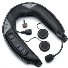 Schuberth SRC - Стерео гарнитура на шлем  Bluetooth гарнитура Schuberth C3 (XS/S/M/L)
