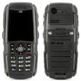 Sonim XP3300 Force противоударный водонепроницаемый туристический телефон
