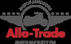 Allo-Trade.Ru Магазин авто и мото электроники.