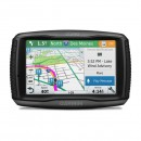 Garmin Zumo 595LM,GPS,EU - Мотонавигатор арт.(010-01603-10)